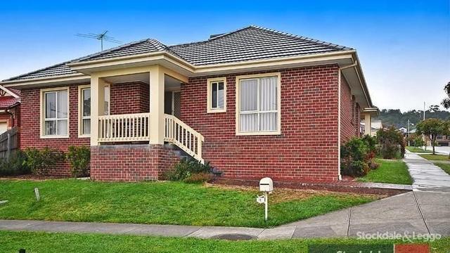19 Maison Terrace, VIC 3752