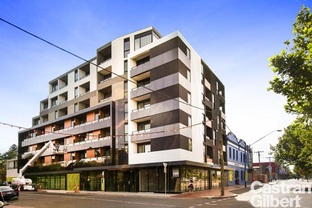 210/2a Clarence Street, VIC 3145