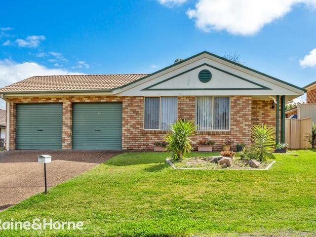 1 Tobin Lane, NSW 2316