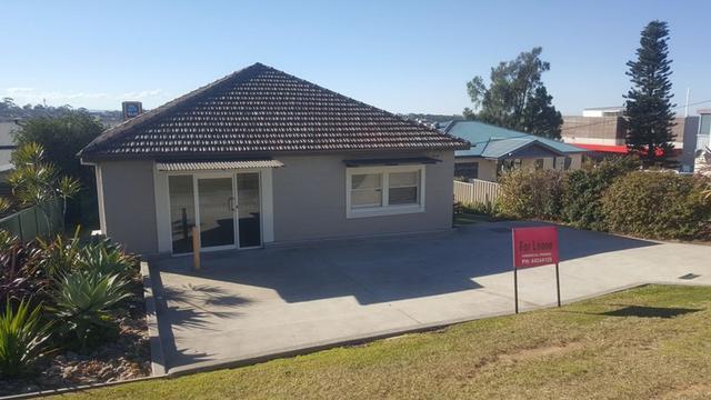 65 South Street, NSW 2539