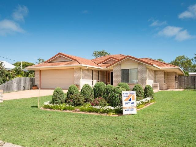 48 Spence Street, QLD 4655