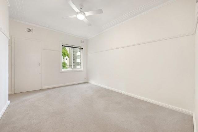 5/64 Lavender Street, NSW 2060