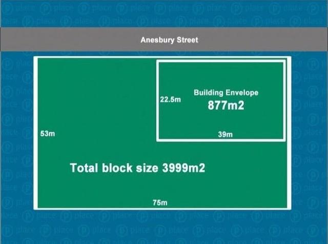 32 Anesbury Street, QLD 4077