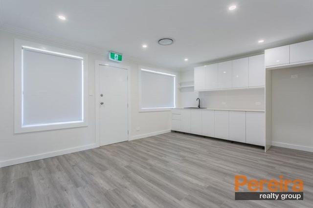 43 Elyard Street, NSW 2567