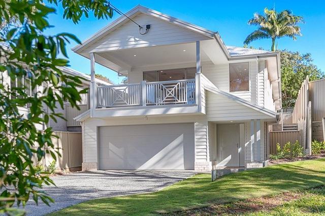 3 Frederick Street, QLD 4160