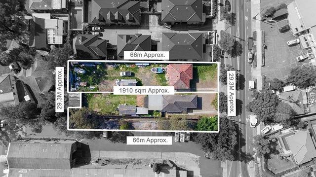 89 - 91 Bonds Road, NSW 2196