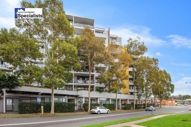 34F/541 Pembroke Road, NSW 2560