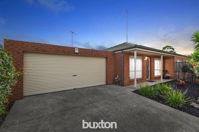 2/54 Daly Boulevard, VIC 3216