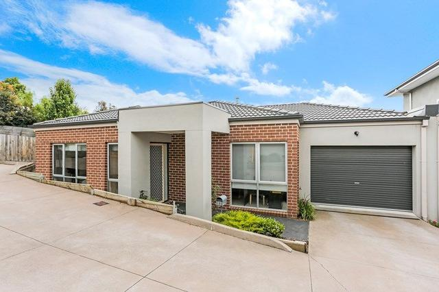 8 Phillip Close, VIC 3140