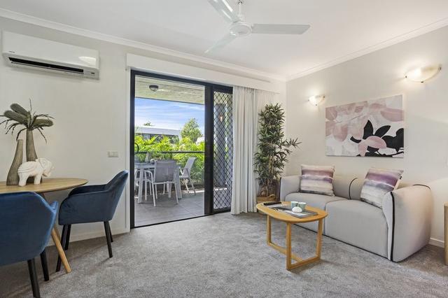 33/2-4 Terranora Rd, NSW 2486