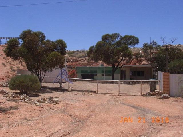 712 Naylor Place, SA 5723