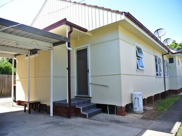 2/21 St Johns Rd, NSW 2141