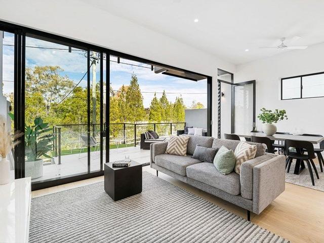 5/33 Oxford Terrace, QLD 4068