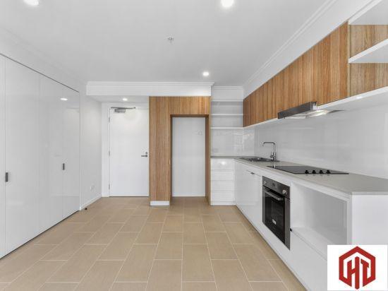 8F 42 Wyandra Street, QLD 4006
