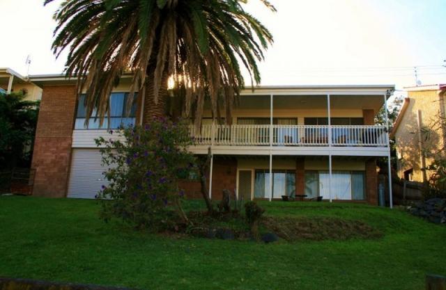 6 Short Street, NSW 2548