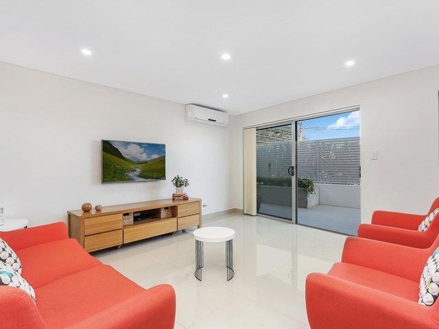 11/100 Tennyson Road, NSW 2137