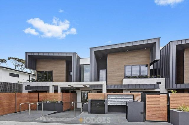 103/3 Claire Street, VIC 3204