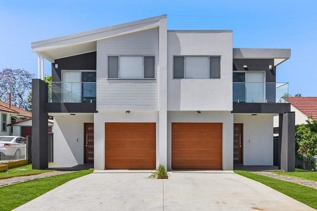 26 Eccles Street, NSW 2115