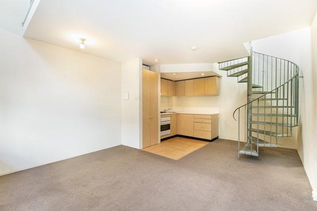 20/43-57 Mallett Street, NSW 2050