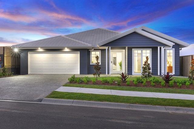 17 Olive Avenue, QLD 4124