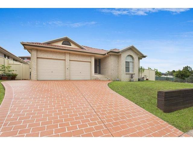 5 Evelyn Close, NSW 2259