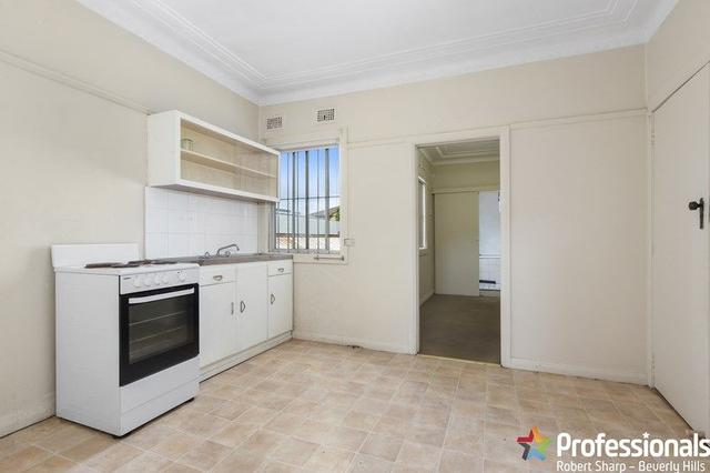1/467 King Georges Road, NSW 2209