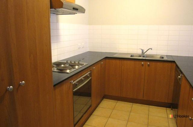 2/20 Federal Highway, ACT 2602