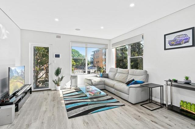 9/166 Russell Avenue, NSW 2219