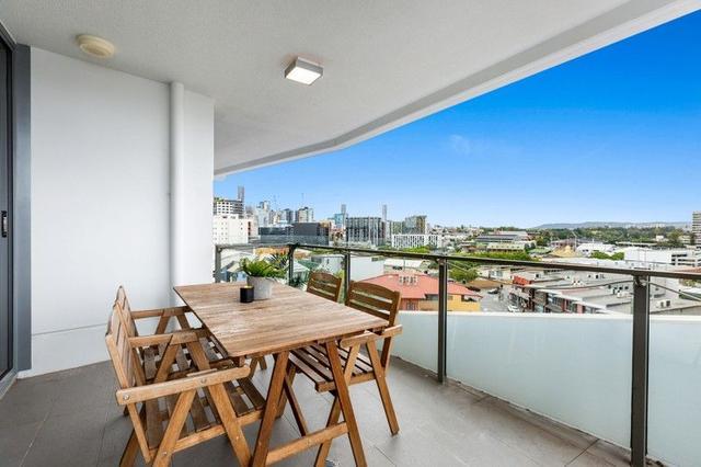 704/8 Jeays Street, QLD 4006