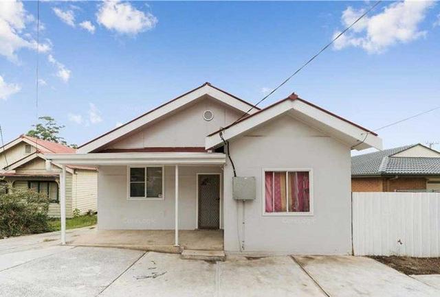 545 Woodville Road, NSW 2161