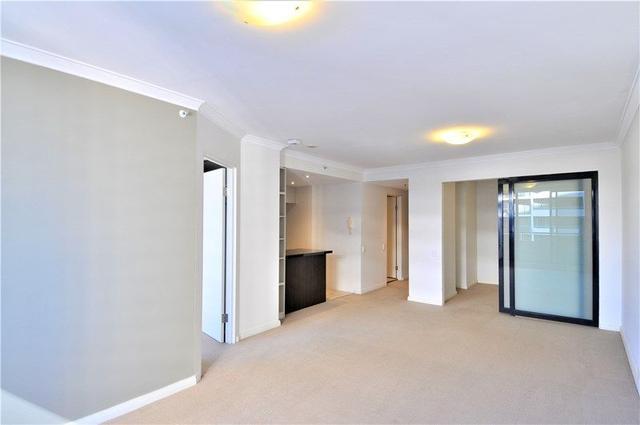 1103/3 Herbert Street, NSW 2065