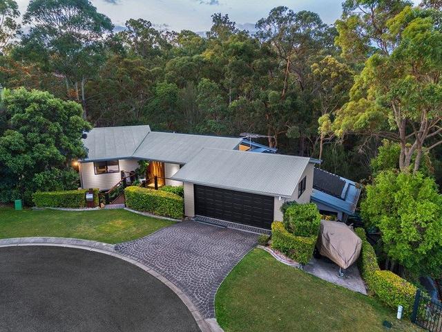 67 Ironbark Place, QLD 4035