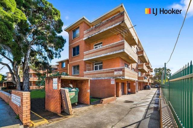 12/17 Hughes Street, NSW 2166