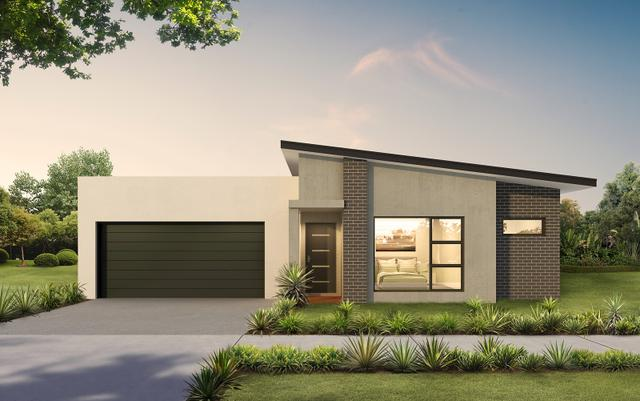 39 Fairbrother Street, ACT 2615