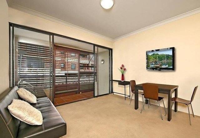 12/55 King Street, NSW 2042