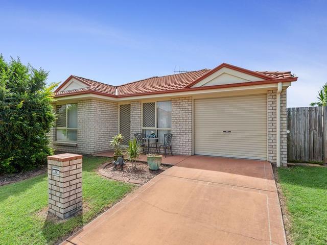 24/11 Woodrose Road, QLD 4506