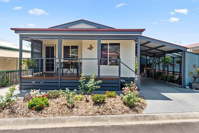 Gateway Riverside Village, 2/570 Woodburn-Evans Head Road, NSW 2473