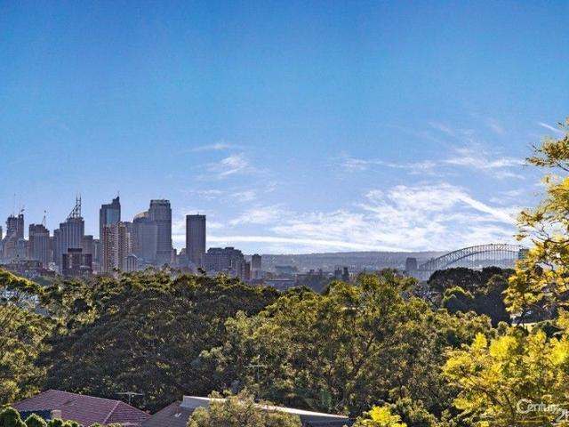 5/220 Victoria Road, NSW 2023