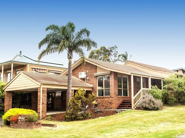12 Melody Close, VIC 3140
