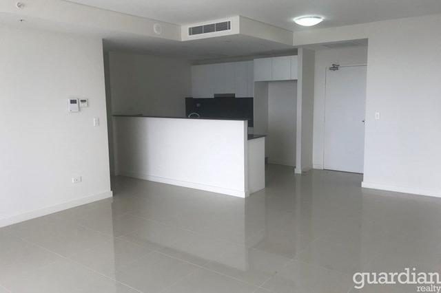 1120/301 Old Northern Road, NSW 2154