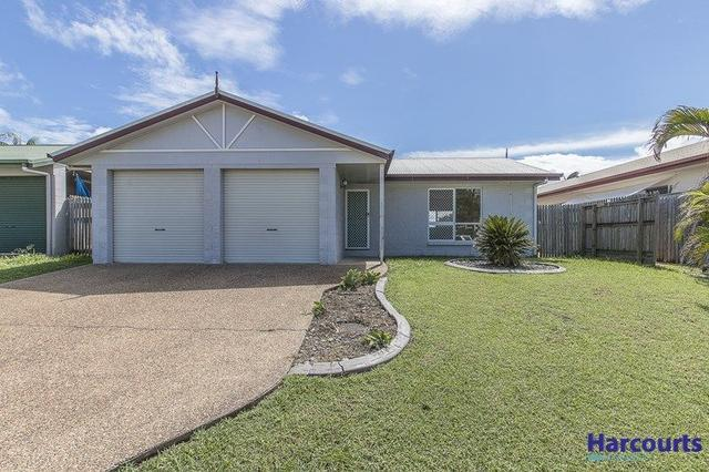 19 Gilmour Crescent, QLD 4817