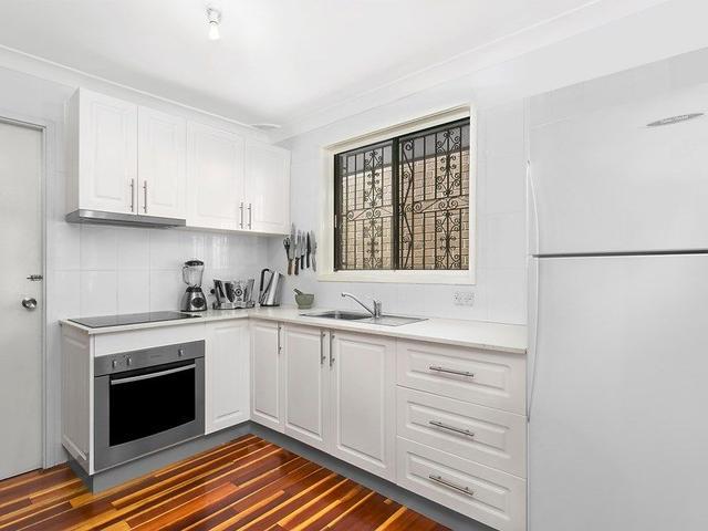 63 Edith Street, NSW 2044