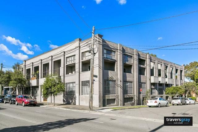 8/220 Henderson Road, NSW 2043