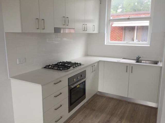 26/151a Smith Street, NSW 2130