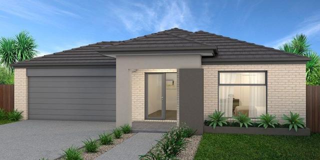 Lot 436 Mooloolah Rd, QLD 4306