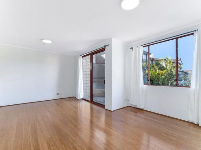 166/83-93 Dalmeny  Avenue, NSW 2018