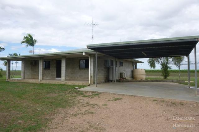 Lot 85/1 Mitchell Road - Clare, QLD 4807