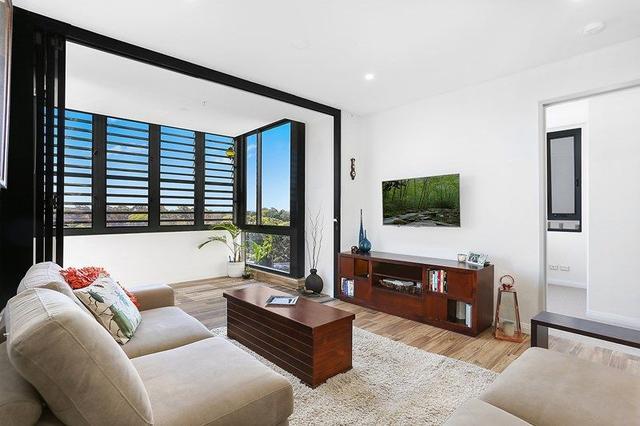815/20 Hudson Street, NSW 2049