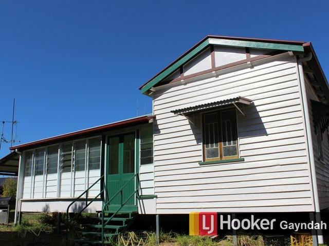 39a Capper Street, QLD 4625