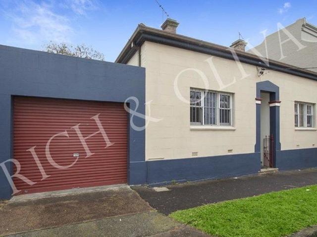 191 Beattie Street, NSW 2041